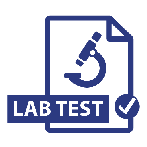 Download Lab Tests