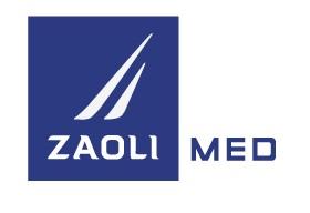 Zaoli Med